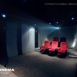 home cinema pas cher